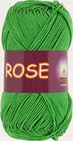 Rose 3935
