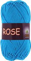 Rose 3937