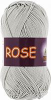 Rose 3939