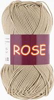 Rose 3943