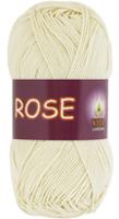 Rose 3950