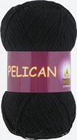 Pelican 3952