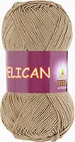 Pelican 3954