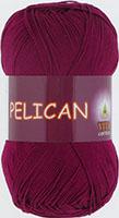 Pelican 3955