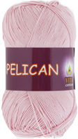 Pelican 3956
