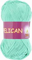 Pelican 3970