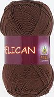 Pelican 3973
