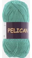 Pelican 3879