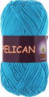 Pelican 3981