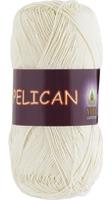 Pelican 3993