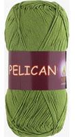 Pelican 3995