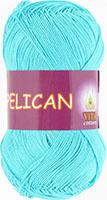 Pelican 3999