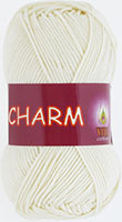 Charm 4153