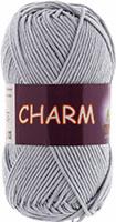 Charm 4179