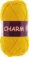 Charm 4180
