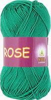 Rose 4251