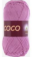 Coco 4304