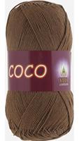 Coco 4306