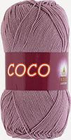 Coco 4307