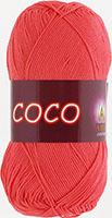 Coco 4308