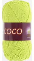 Coco 4309
