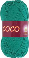 Coco 4310