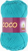 Coco 4315