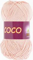 Coco 4317