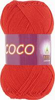 Coco 4319