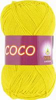 Coco 4320