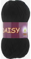 Daisy Vita cotton 4402