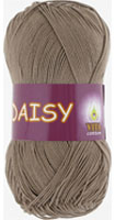 Daisy Vita cotton 4405