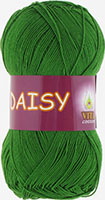 Daisy Vita cotton 4408