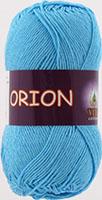 Orion Vita Cotton 4561