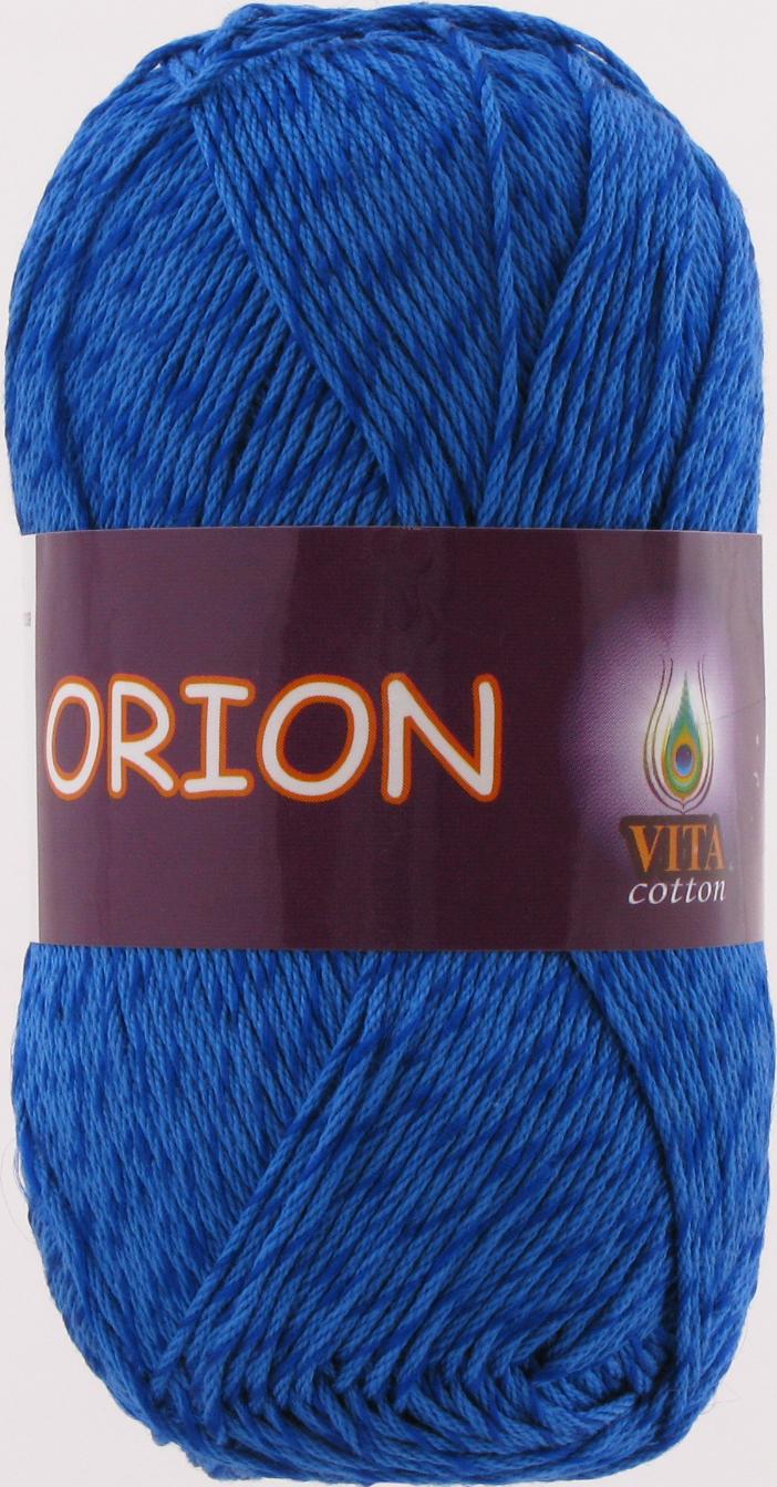 Пряжа Orion