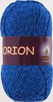Orion Vita Cotton 4562