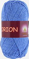 Orion Vita Cotton 4574