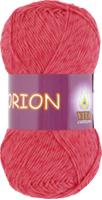 Orion Vita Cotton 4580