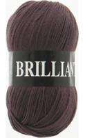 Vita Brilliant 4953