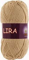 Lira 5013
