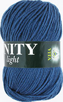 Unity light 6010