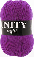 Unity light 6029