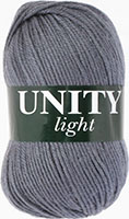 Unity light 6042