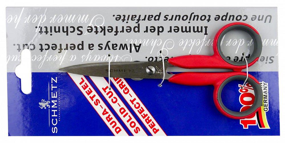 Ножницы Schmetz 82013