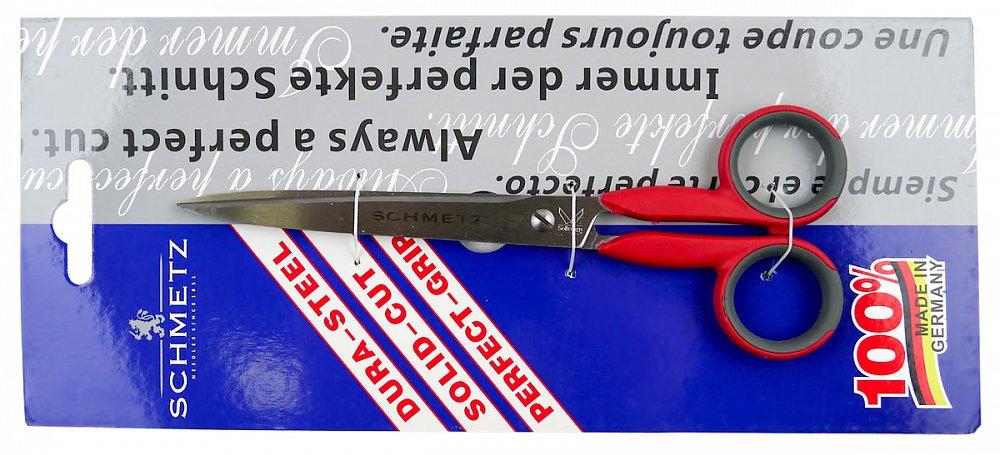 Ножницы Schmetz 82018