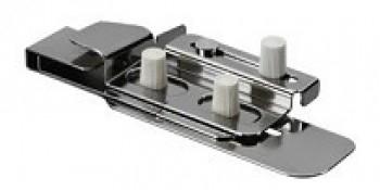 Лапка для оверлока Bernina 1300MDC распошивальная
