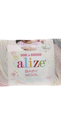BABY WOOL BATIK_3245