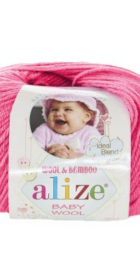 BABY WOOL_33_
