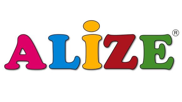 Добавили на сайт пряжу Alize