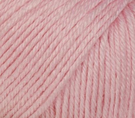 Пряжа Gazzal Baby wool 836